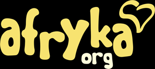 Afryka.org | Fundacja Afryka Inaczej