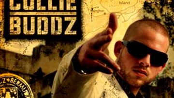 Reggaeland: Colie Buddz & New Kingston Band