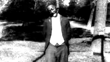 """Micheaux: """"Within Our Gates"""""""