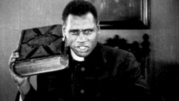 "Micheaux: ""Body and Soul"""